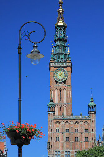 Muzeum Historyczne Miasta Gdanska
