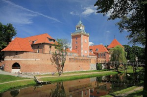 lidzbark-warminski-zamek-i-hotel