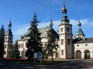 palac-biskupow