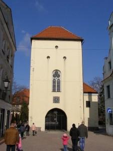 brama-grudziadzka