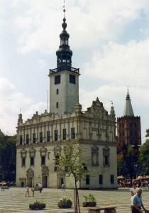 chelmno-ratusz