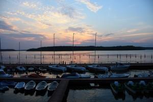 augustow-jezioro