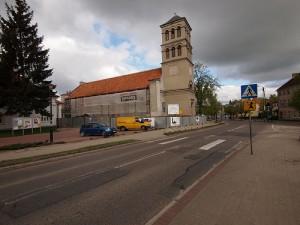 dobre-miasto-cerkiew
