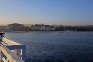 sopot-grand-hotel