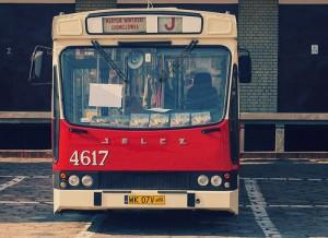 jelcz-autobus