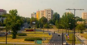 jelcz-miasto