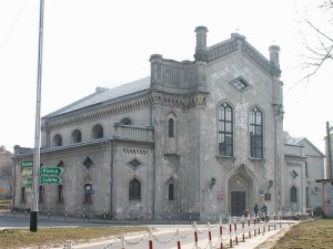 piotrkow-synagoga