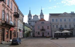 piotrkow-trybunalski
