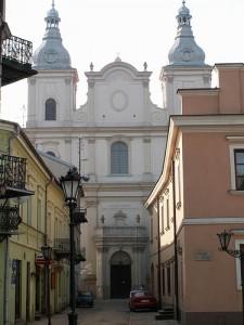 piotrkow-uliczka