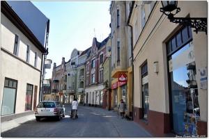 jarocin-uliczka