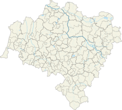 Dolnoslaskie_mapa_administracyjna