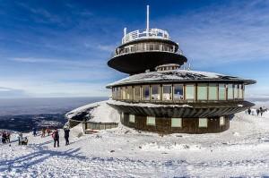 karpacz-szczyt-sniezki