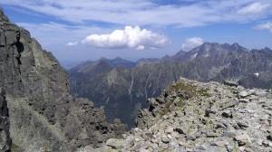 rysy-panorama
