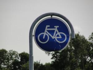 ścieżka-rowerowa