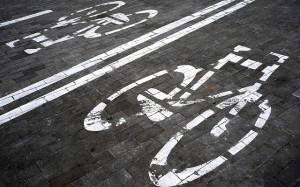 trasa-rowerowa