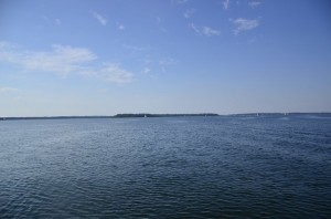 jezioro-śniardwy